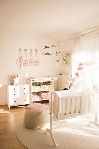 babygirlroom1