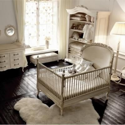 babygirlroom2