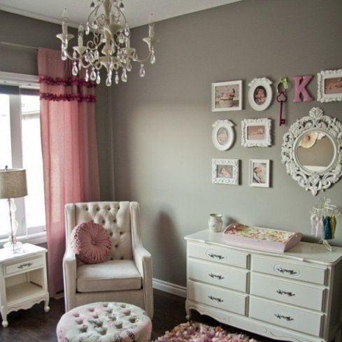 babygirlroom3