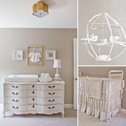 babygirlroom4