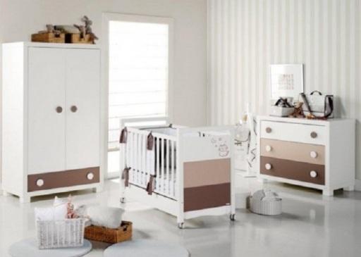 babygirlroom6