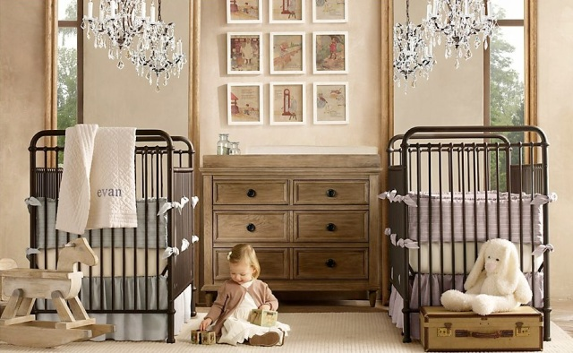 babygirlroom7