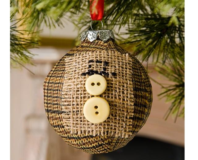 button_snowman