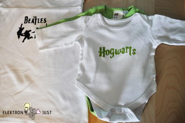 hogwarts-baby