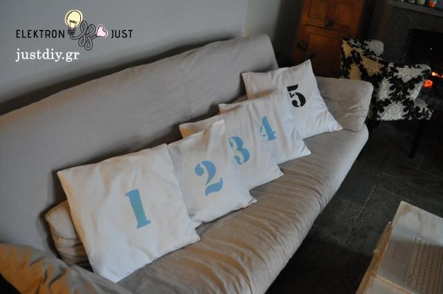 stencil_pillows