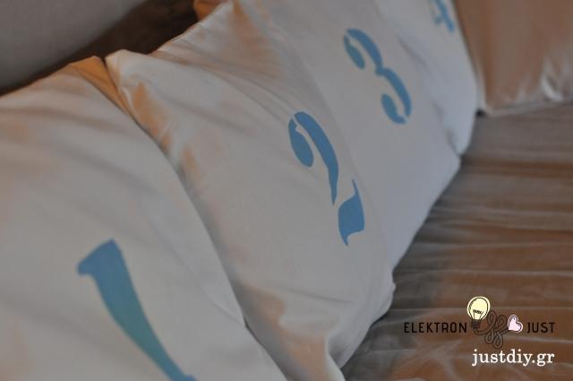 stencil_pillows2