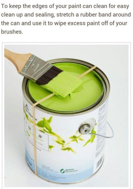 paint-tricks1