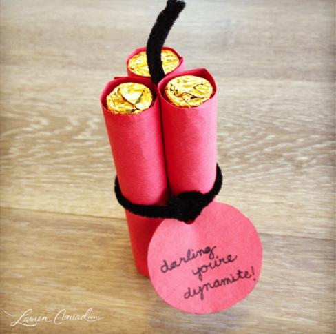 valentines-diy3