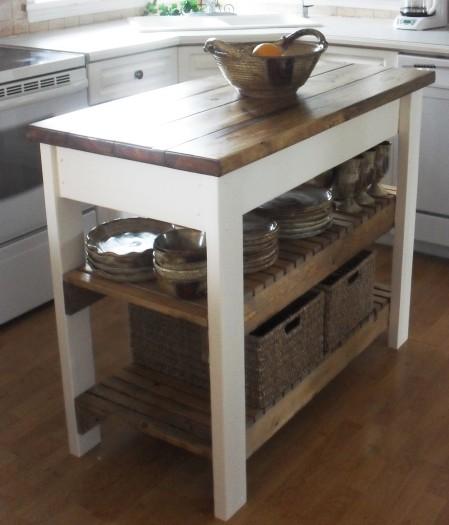 kitchen_island2