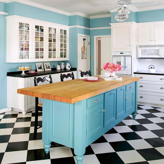 kitchen_island3
