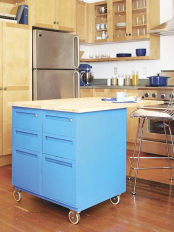 kitchen_island5