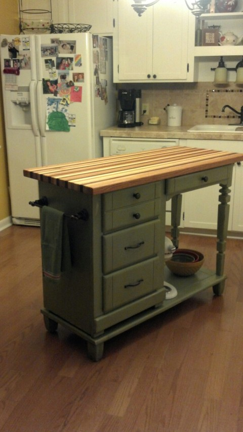 kitchen_island6
