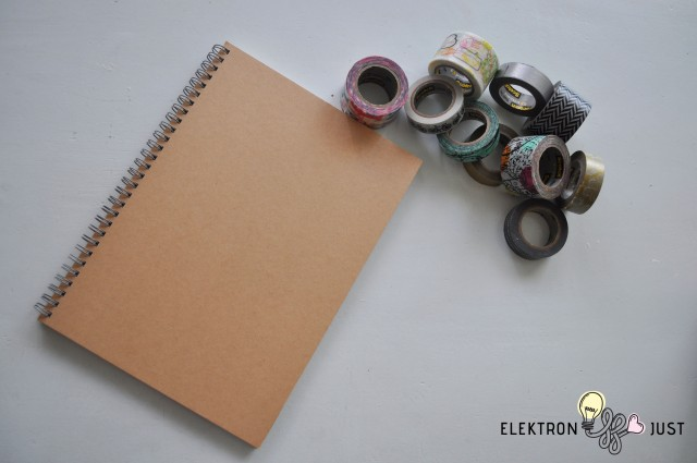 washi_notebook