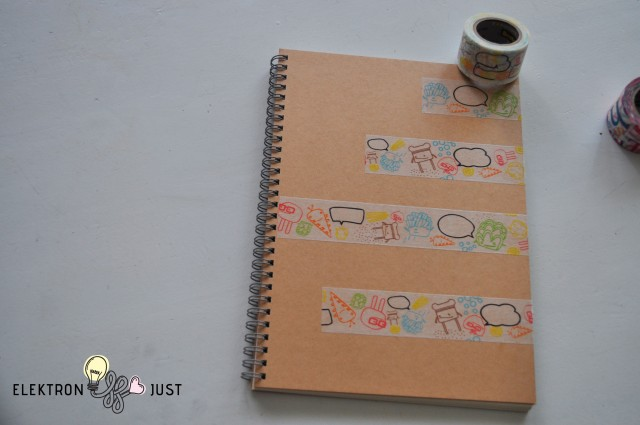 washi_notebook2