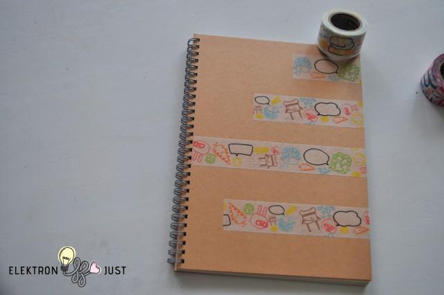 washi_notebook2