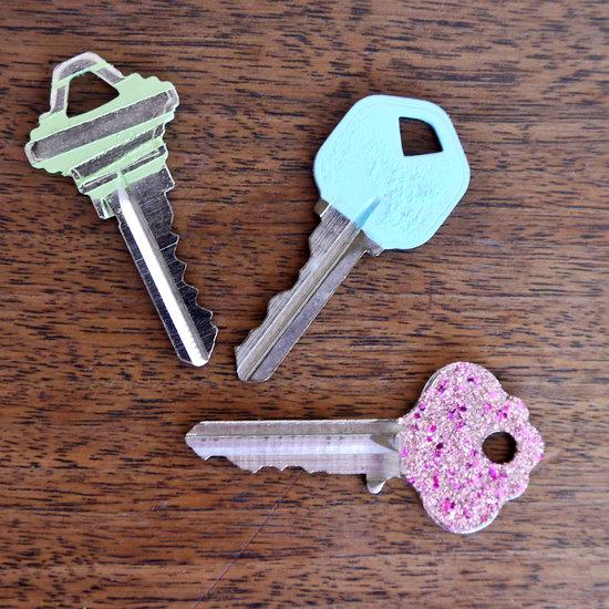 keys_diy
