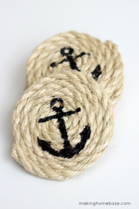 rope_coaster