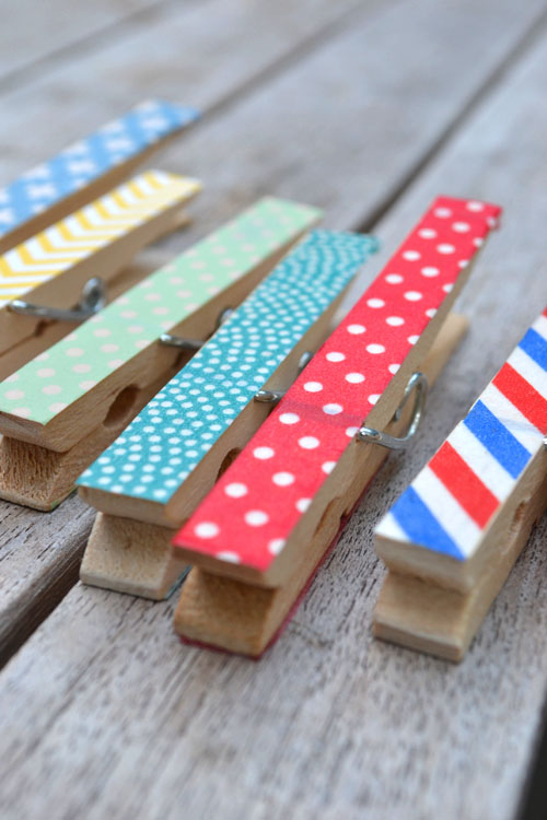 washi_tape_clothespins31
