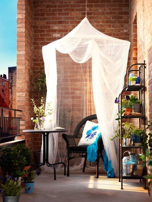 balcony-kounoupiera