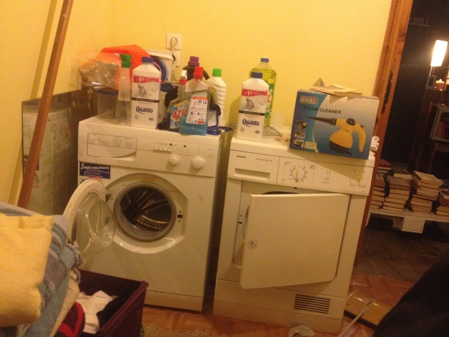 laundry_before