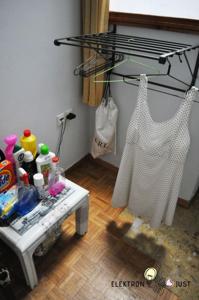 laundryroom_aplostra