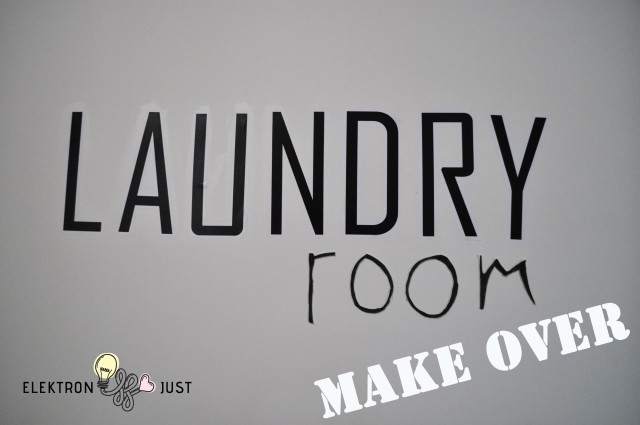 laundryroom_makeover