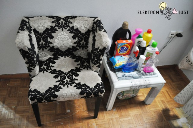 laundryroom_table