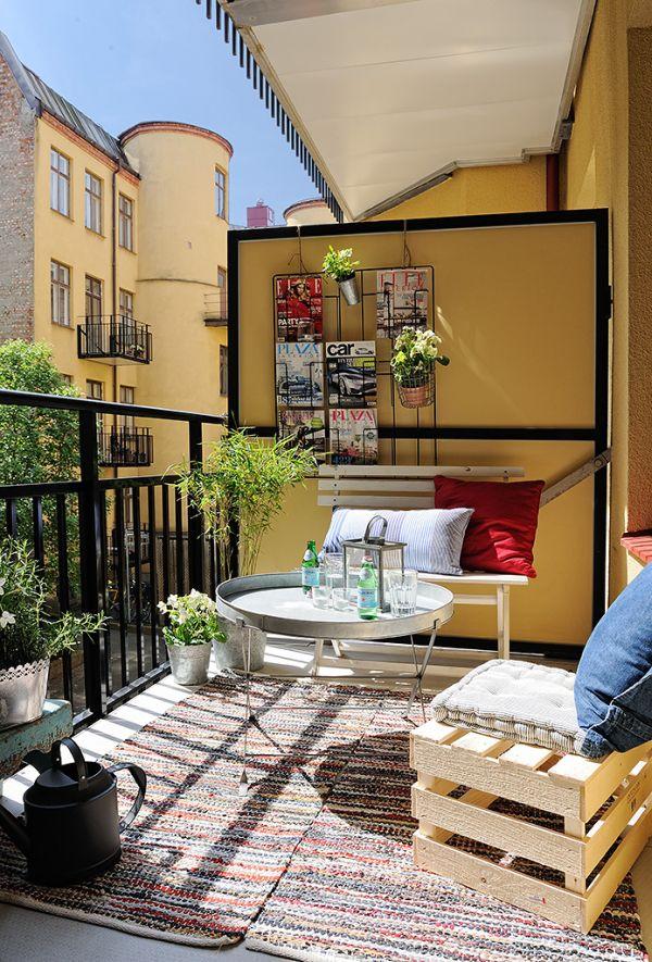 simple-balcony