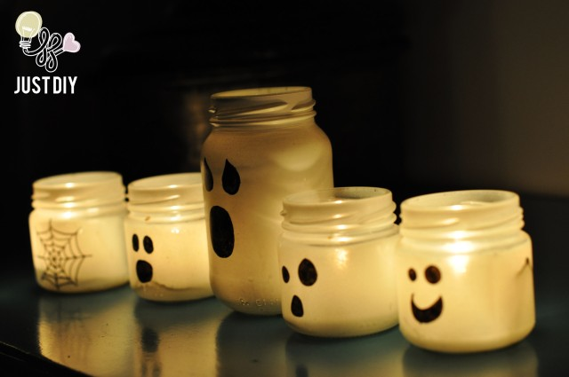 halloween_candle_holder2