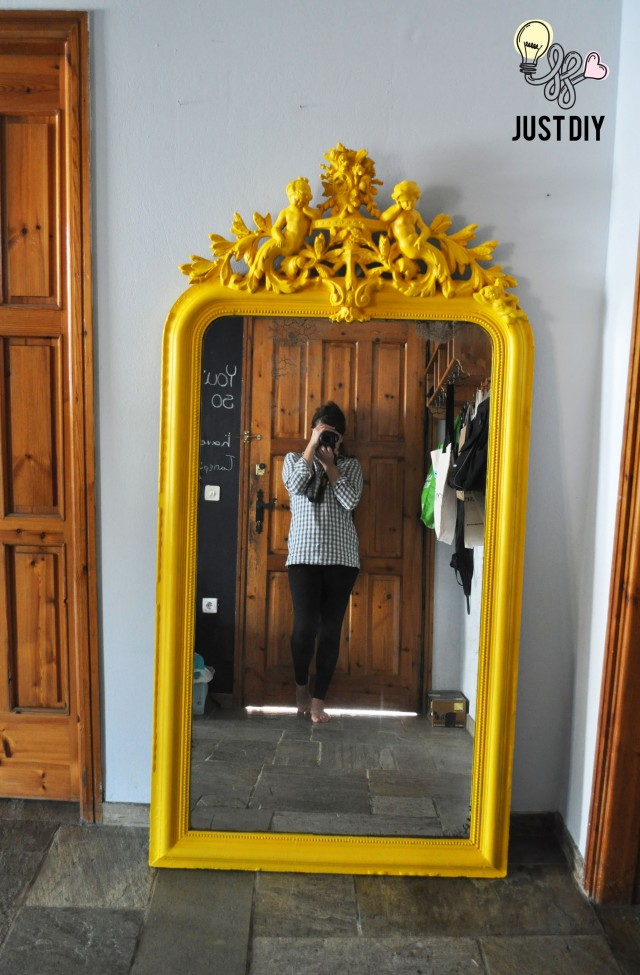 mirror_revamp2