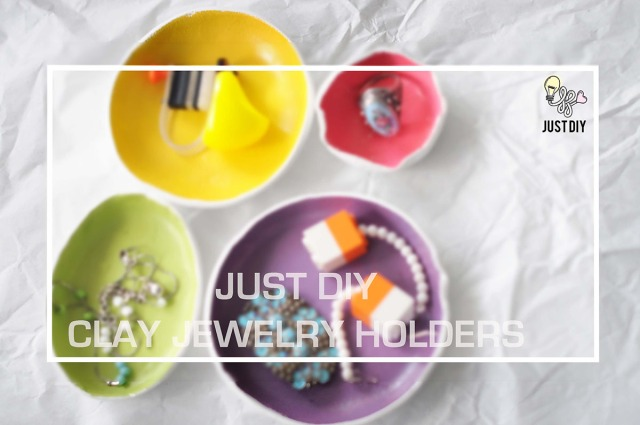 jewelry_holder