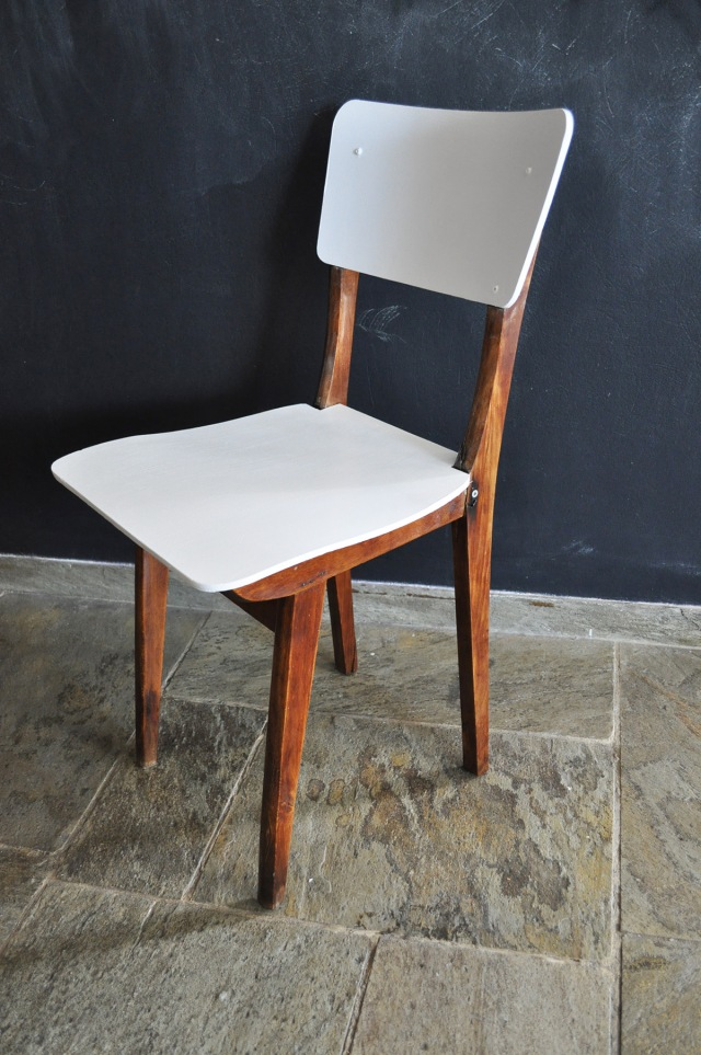 chair_after1