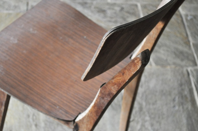 chair_before2