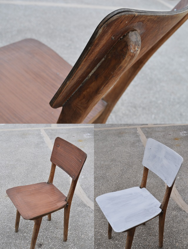 chair_steps