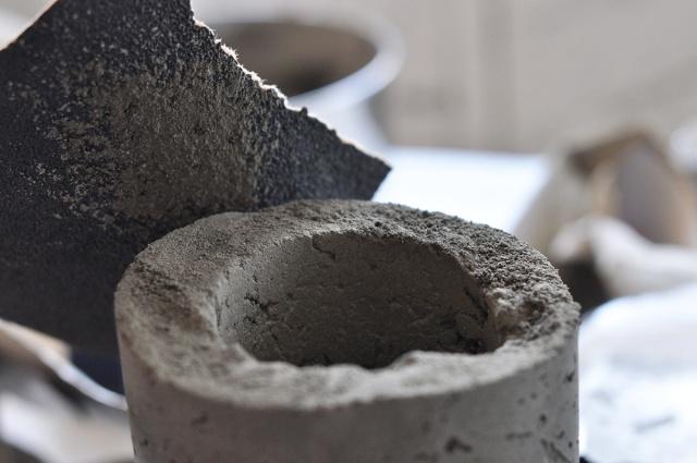 cement_vase7