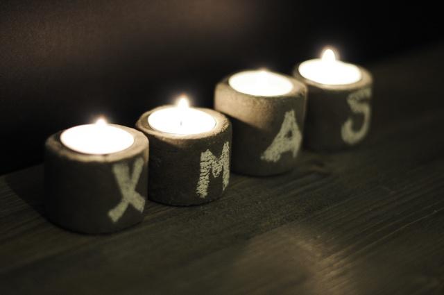 xmas_candles