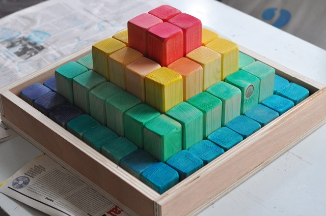 color_blocks10