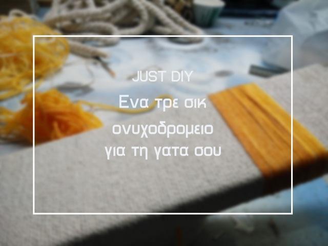 onyxodromeio