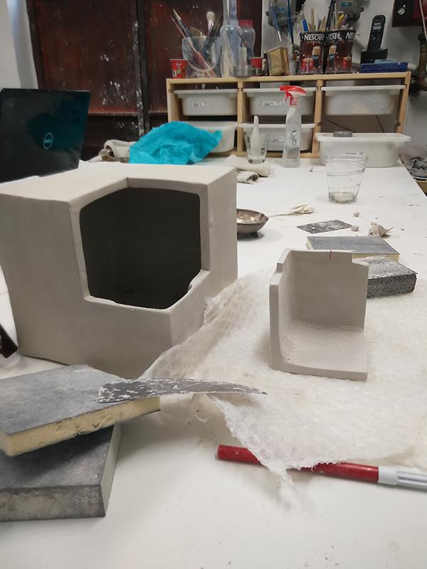 pottery_box