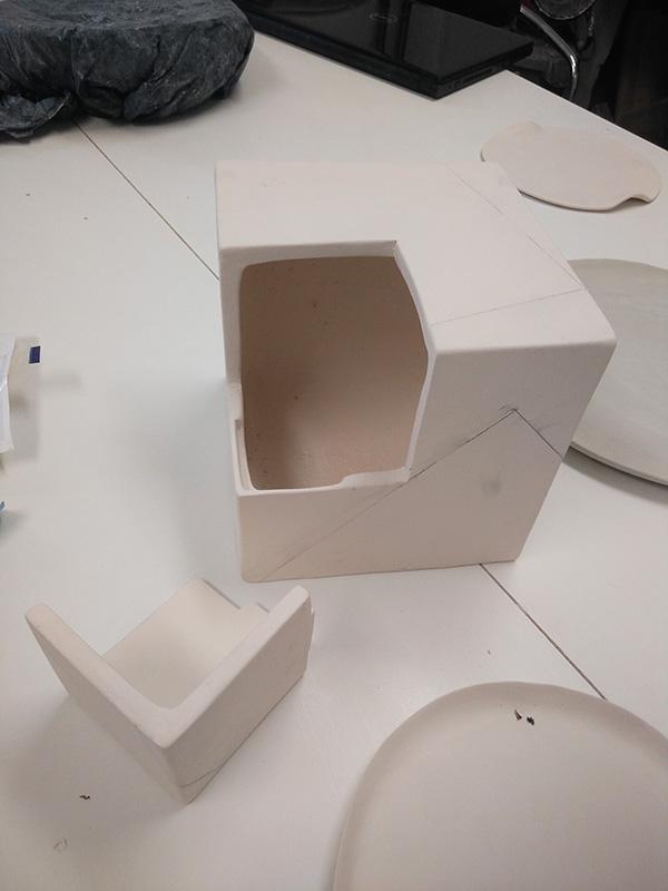 pottery_box1