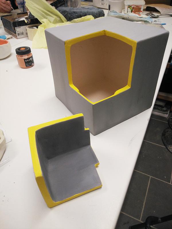pottery_box2