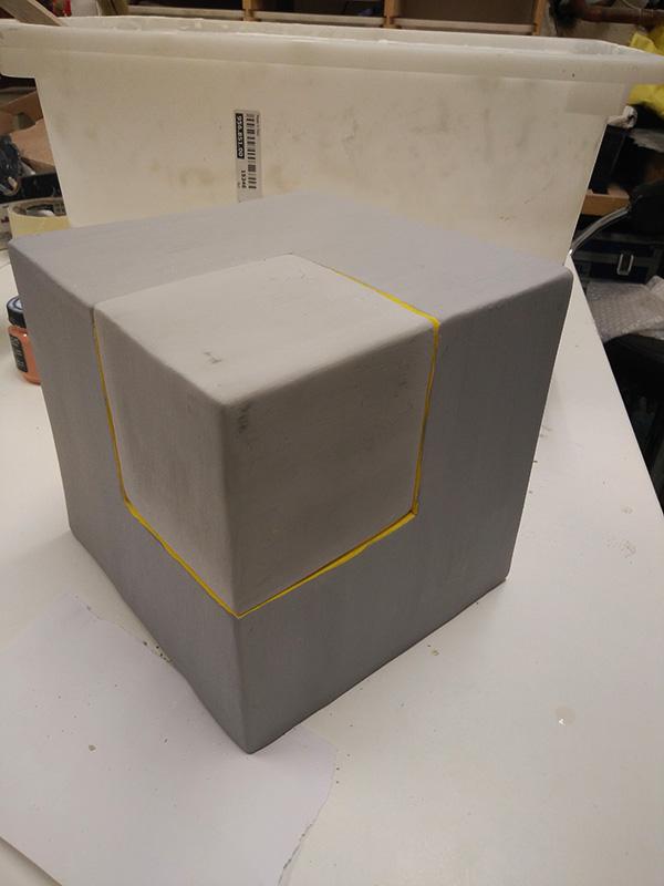 pottery_box3