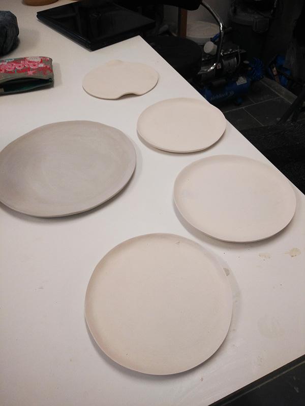 pottery_plates1