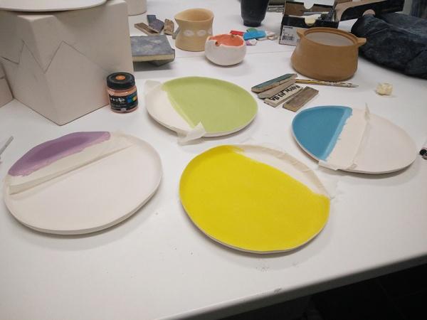 pottery_plates2