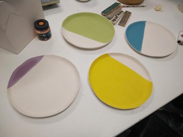 pottery_plates3